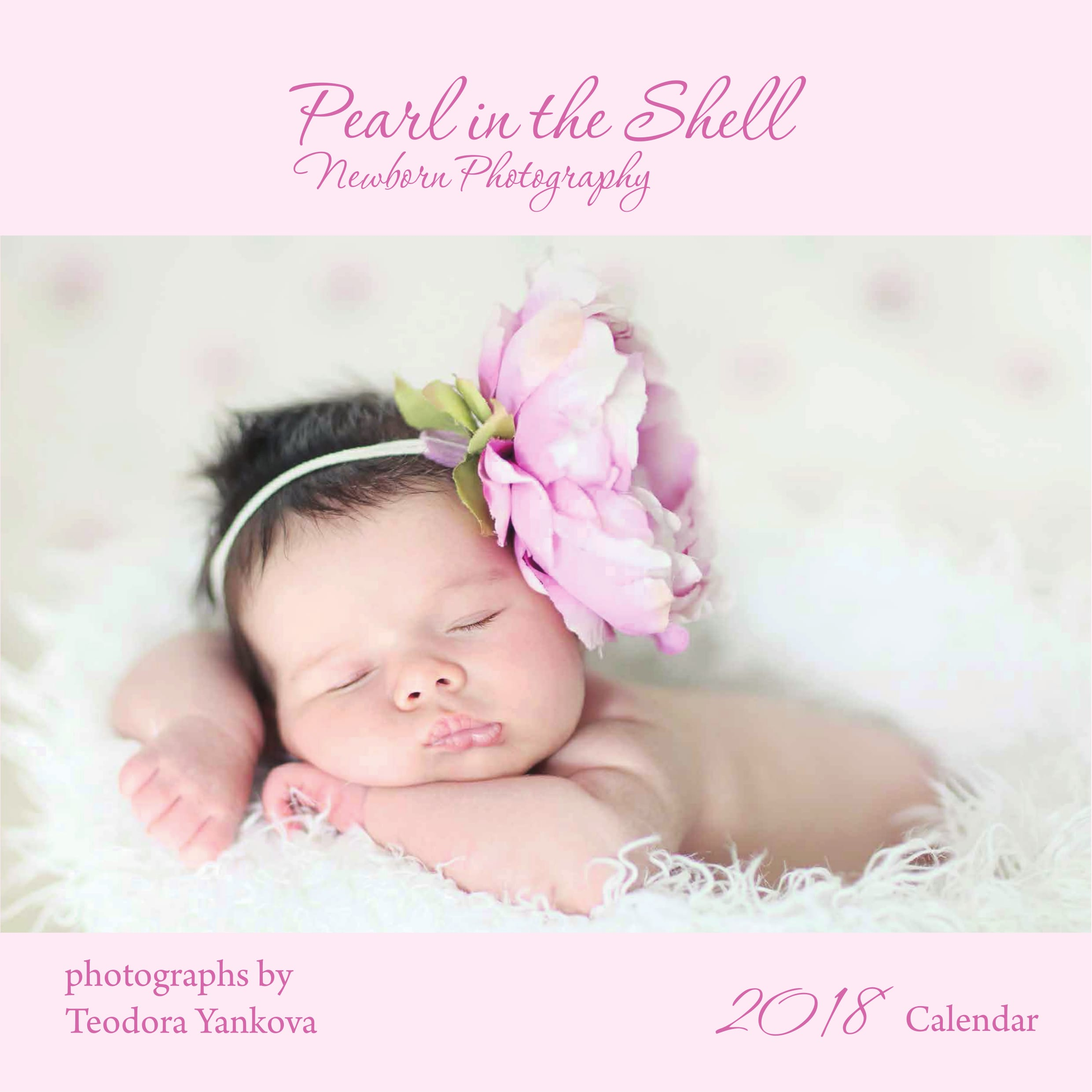 Pearl_in_the_Shell_Calendar_2018-01
