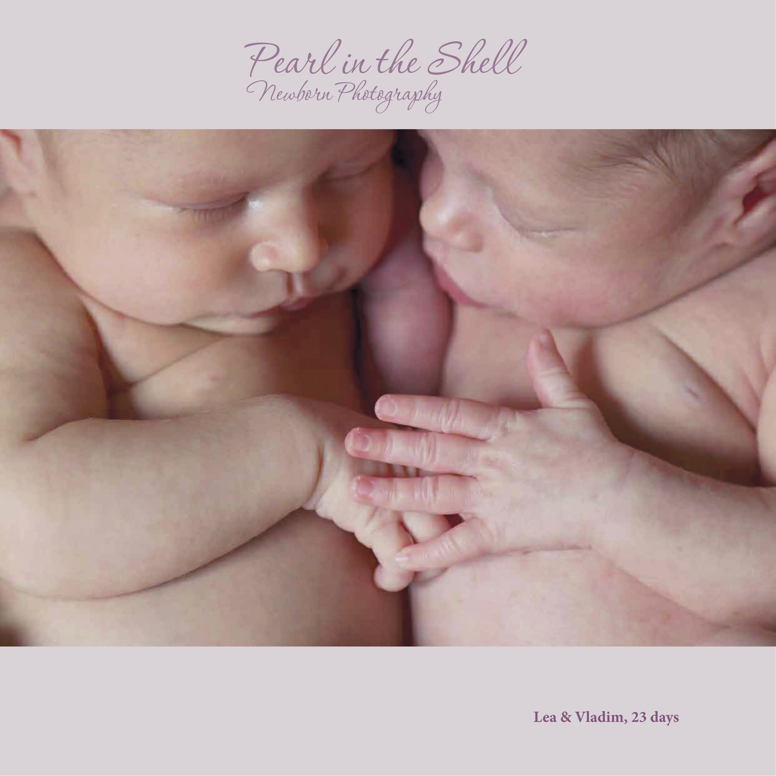 Pearl_in_the_Shell_Calendar_2018-02