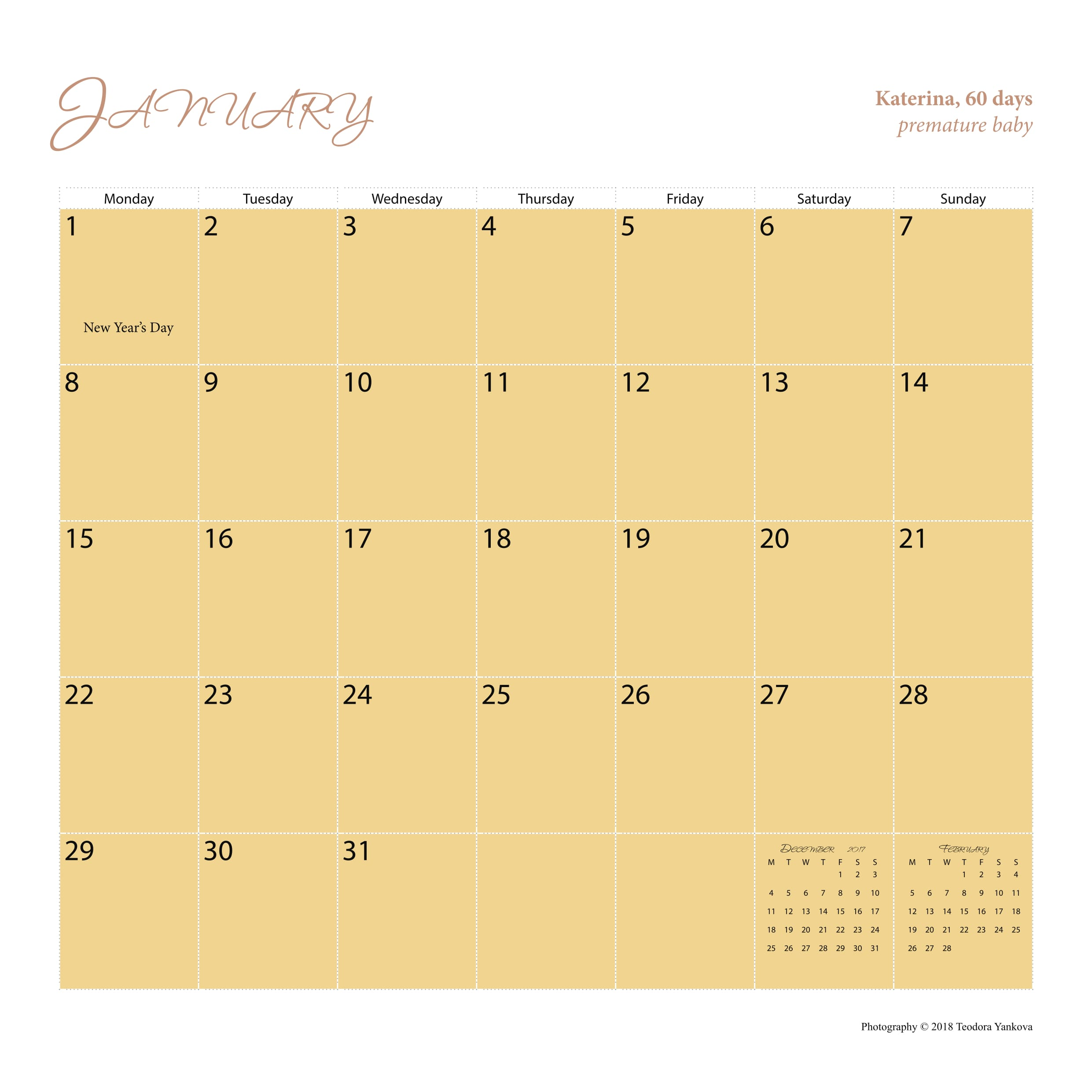 Pearl_in_the_Shell_Calendar_2018-05