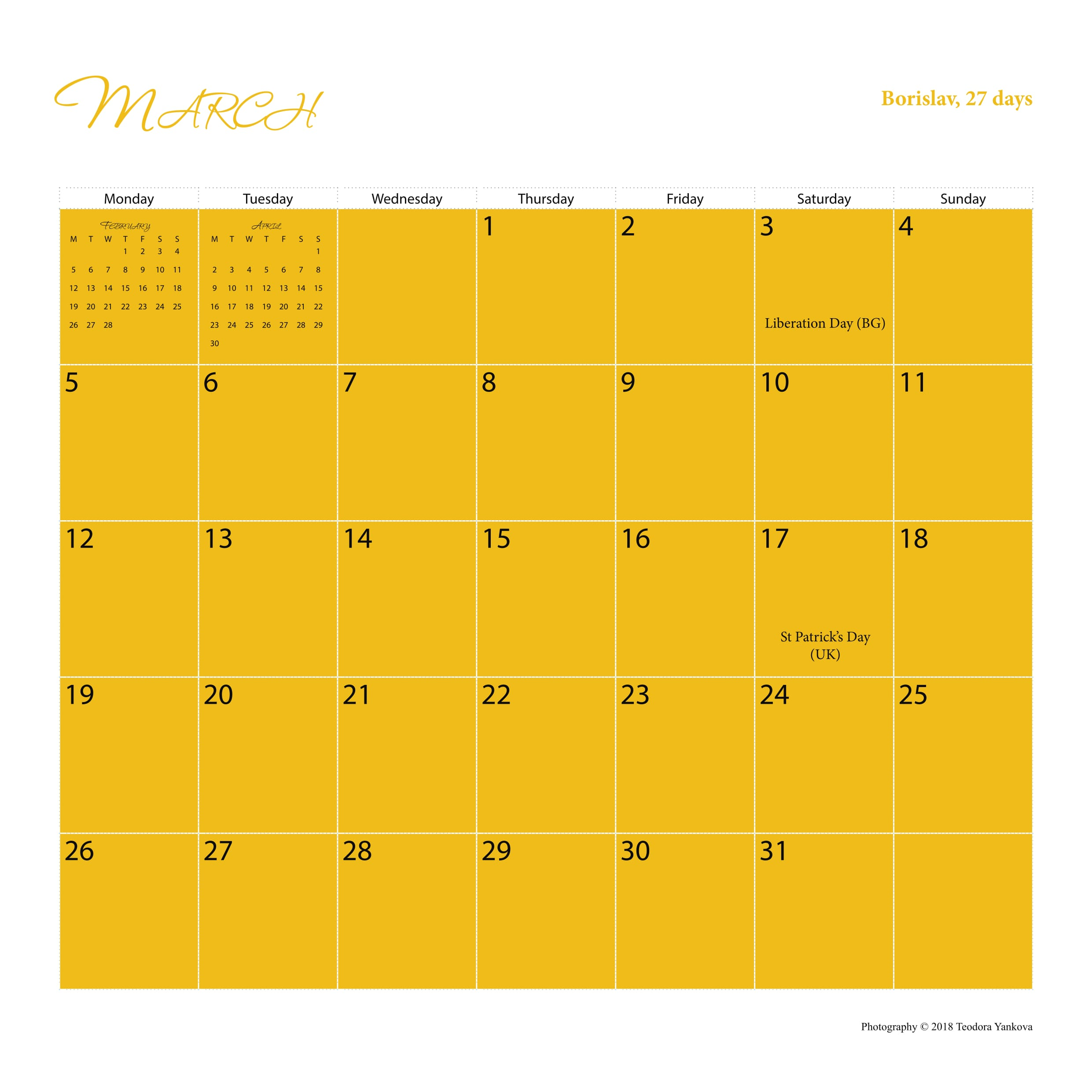 Pearl_in_the_Shell_Calendar_2018-09