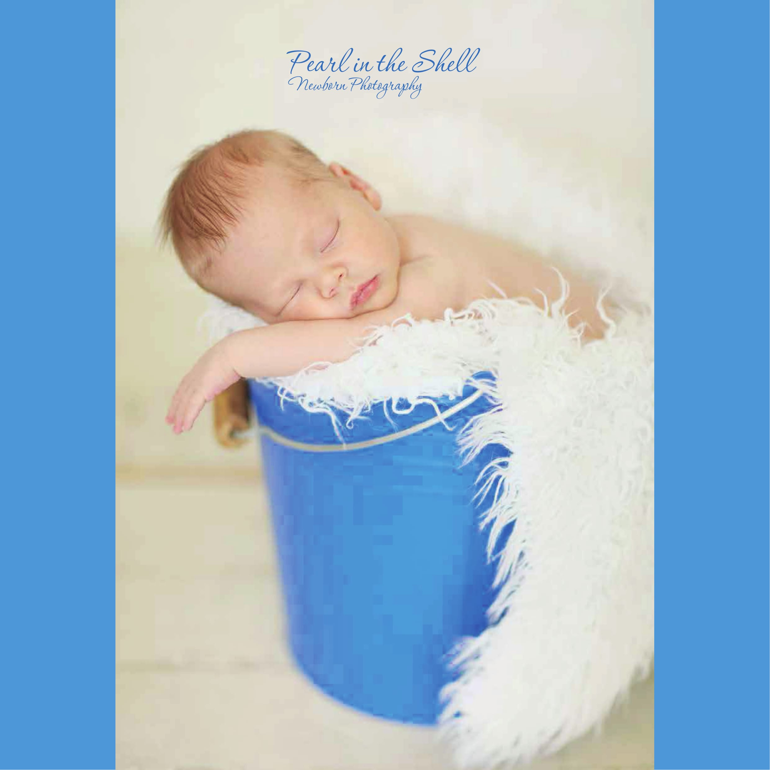 Pearl_in_the_Shell_Calendar_2018-10
