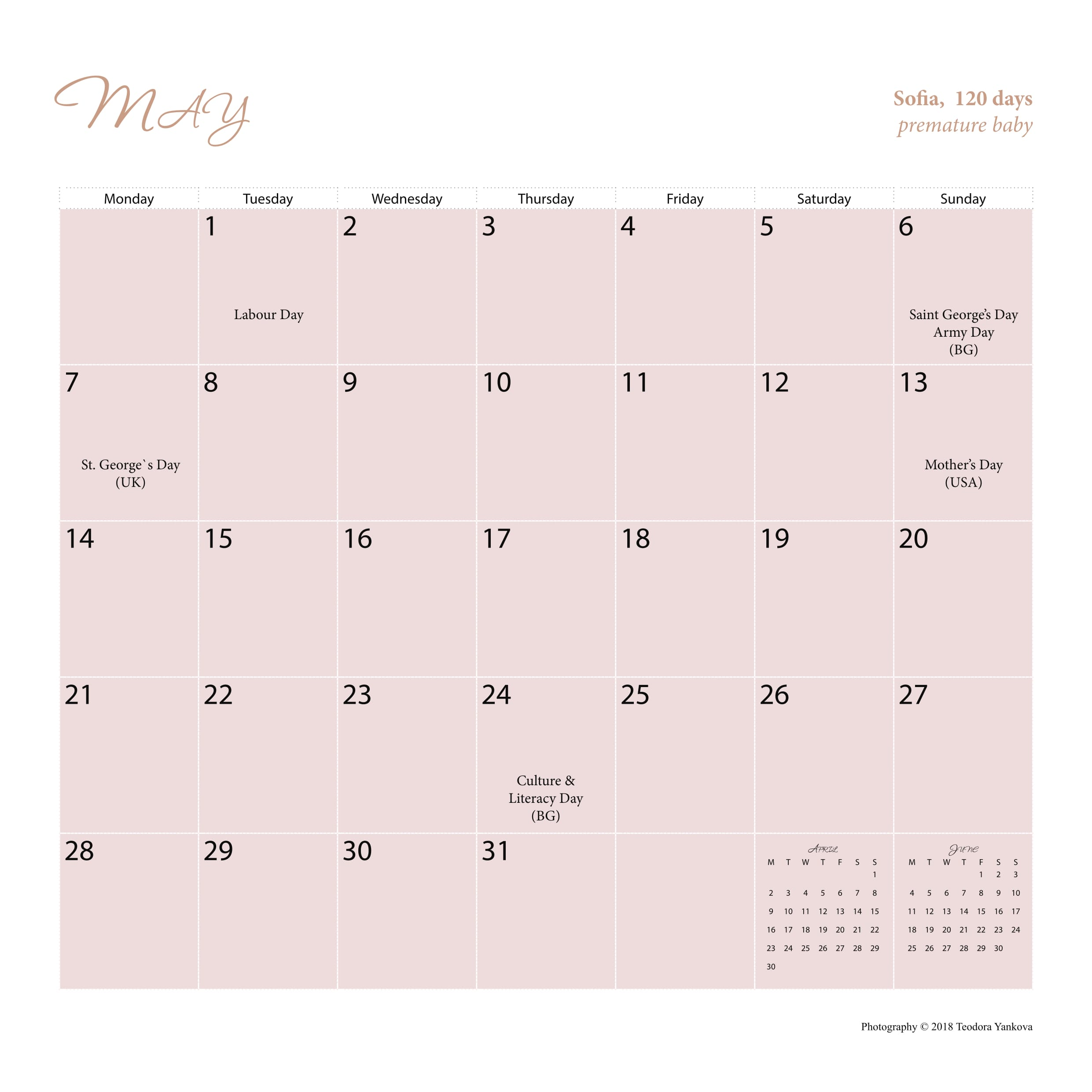 Pearl_in_the_Shell_Calendar_2018-13