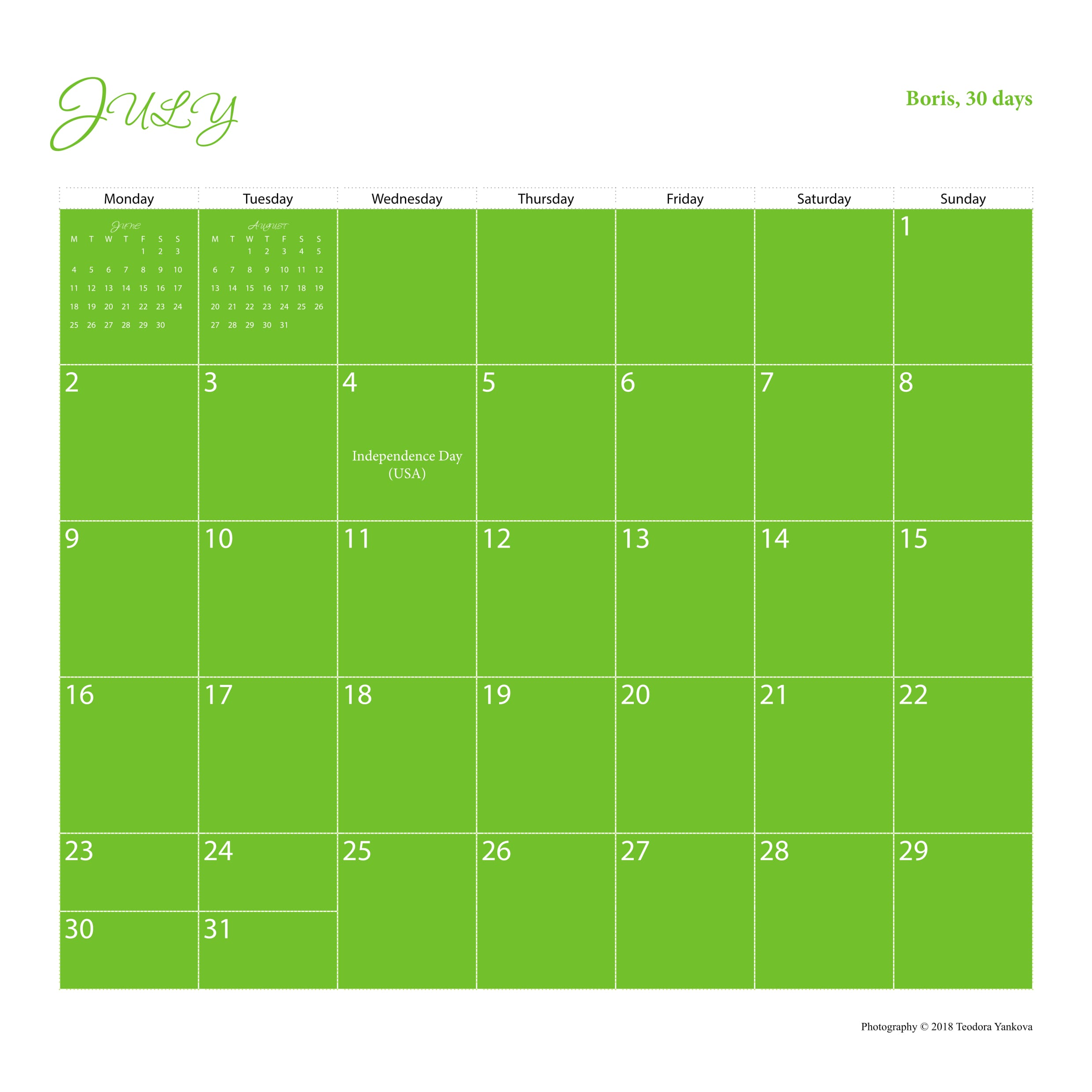 Pearl_in_the_Shell_Calendar_2018-17