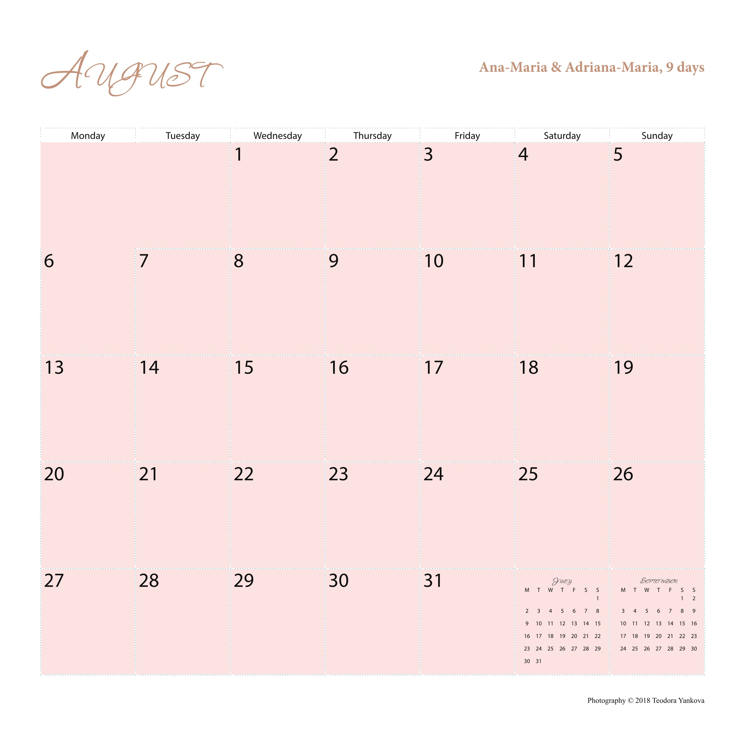 Pearl_in_the_Shell_Calendar_2018-19