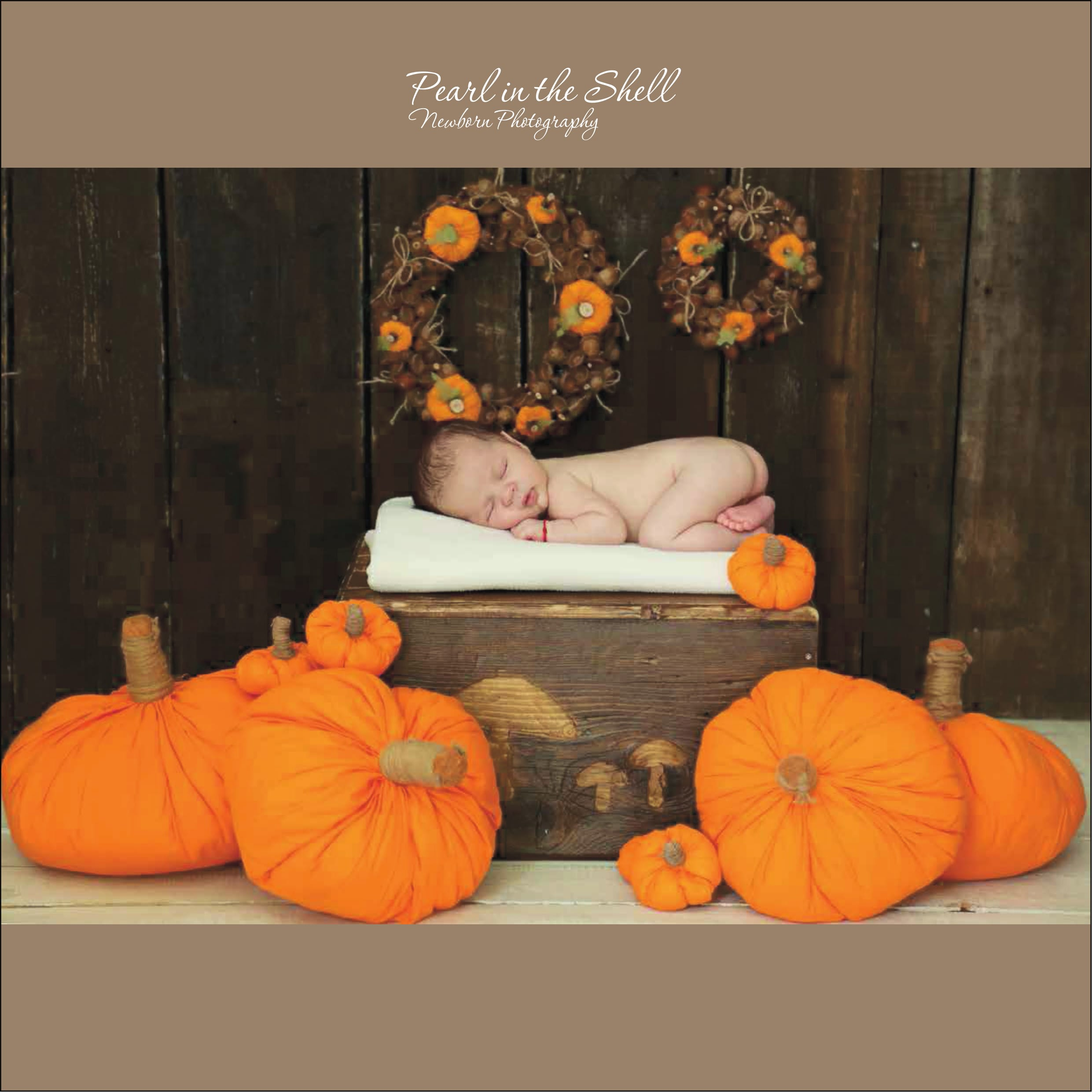 Pearl_in_the_Shell_Calendar_2018-22