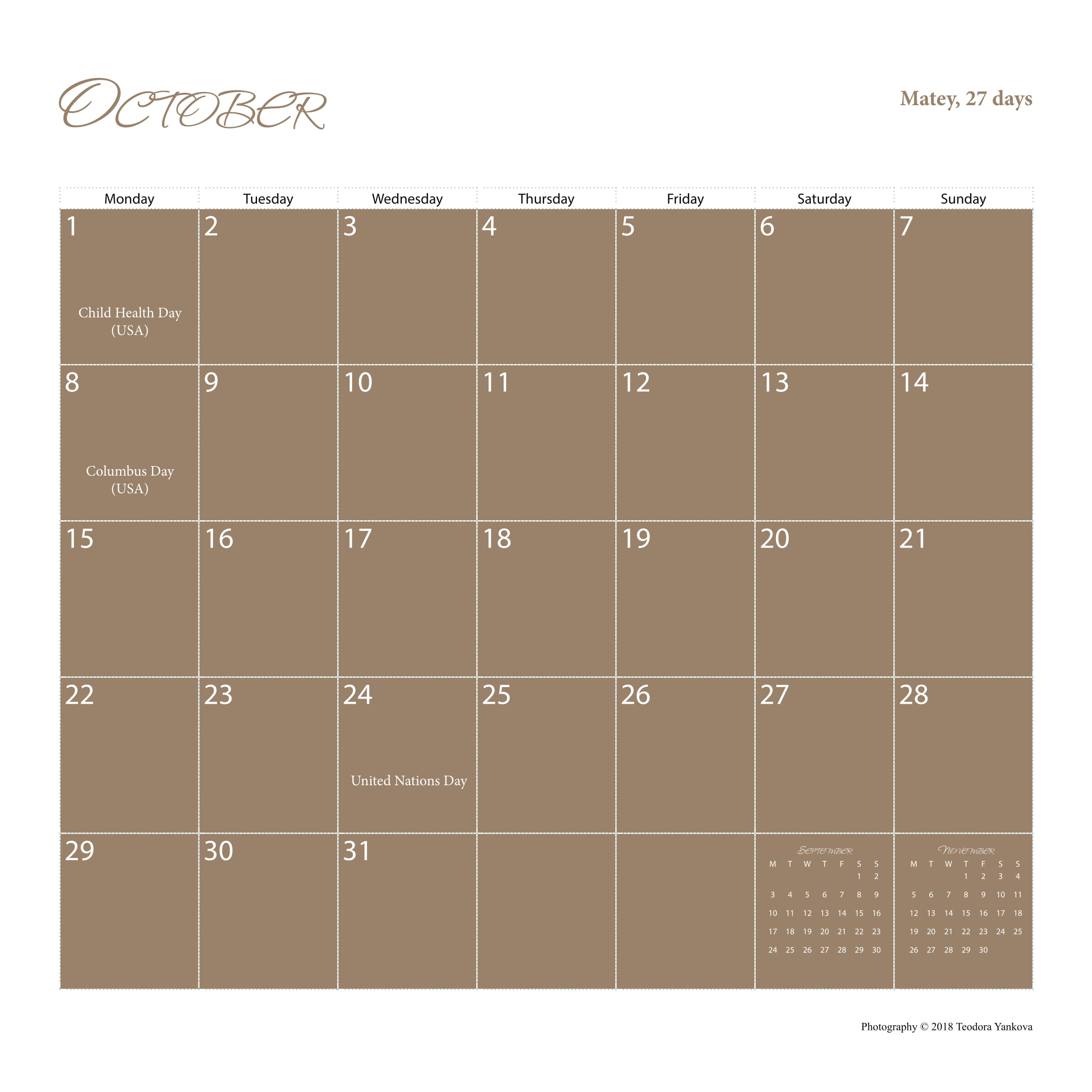 Pearl_in_the_Shell_Calendar_2018-23