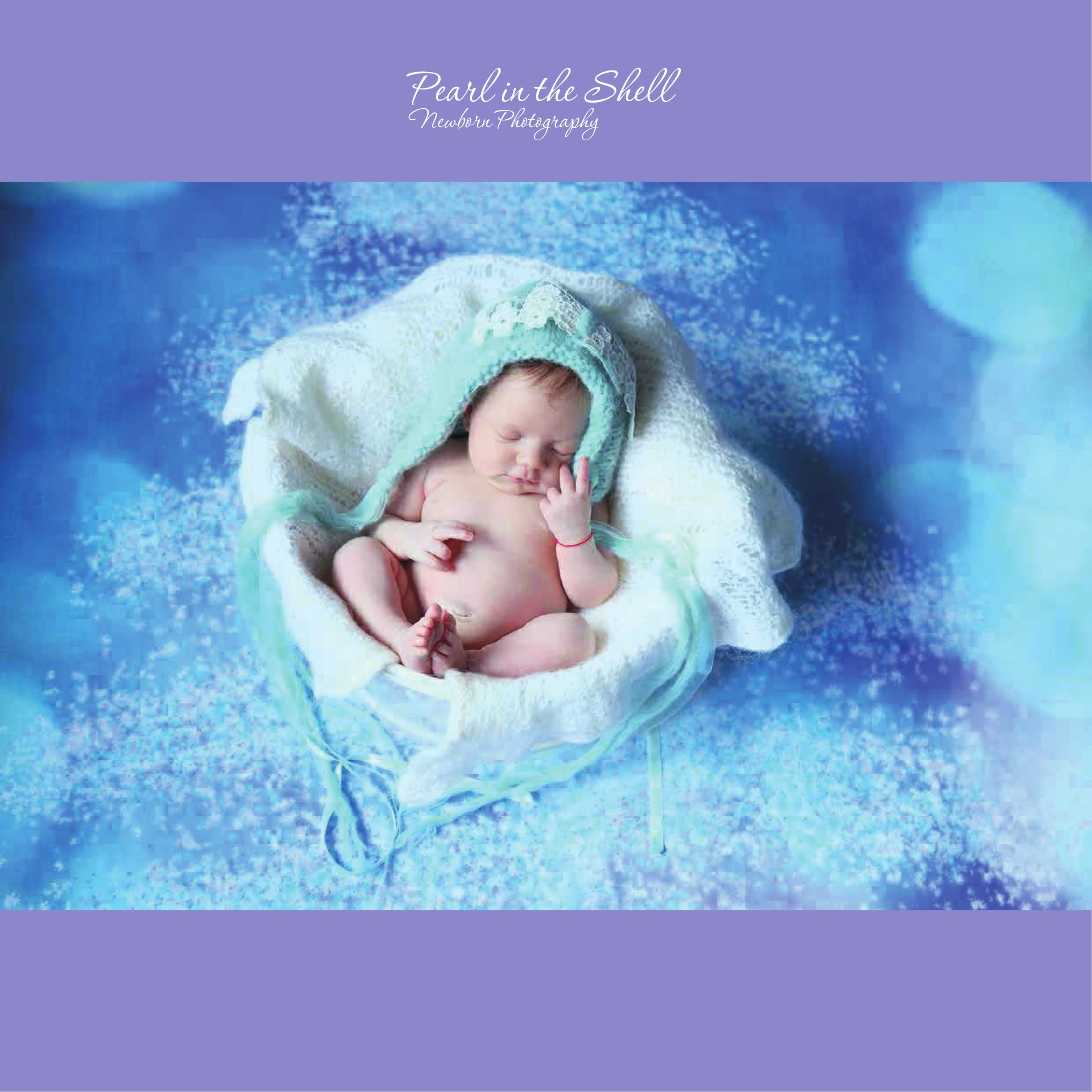 Pearl_in_the_Shell_Calendar_2018-24
