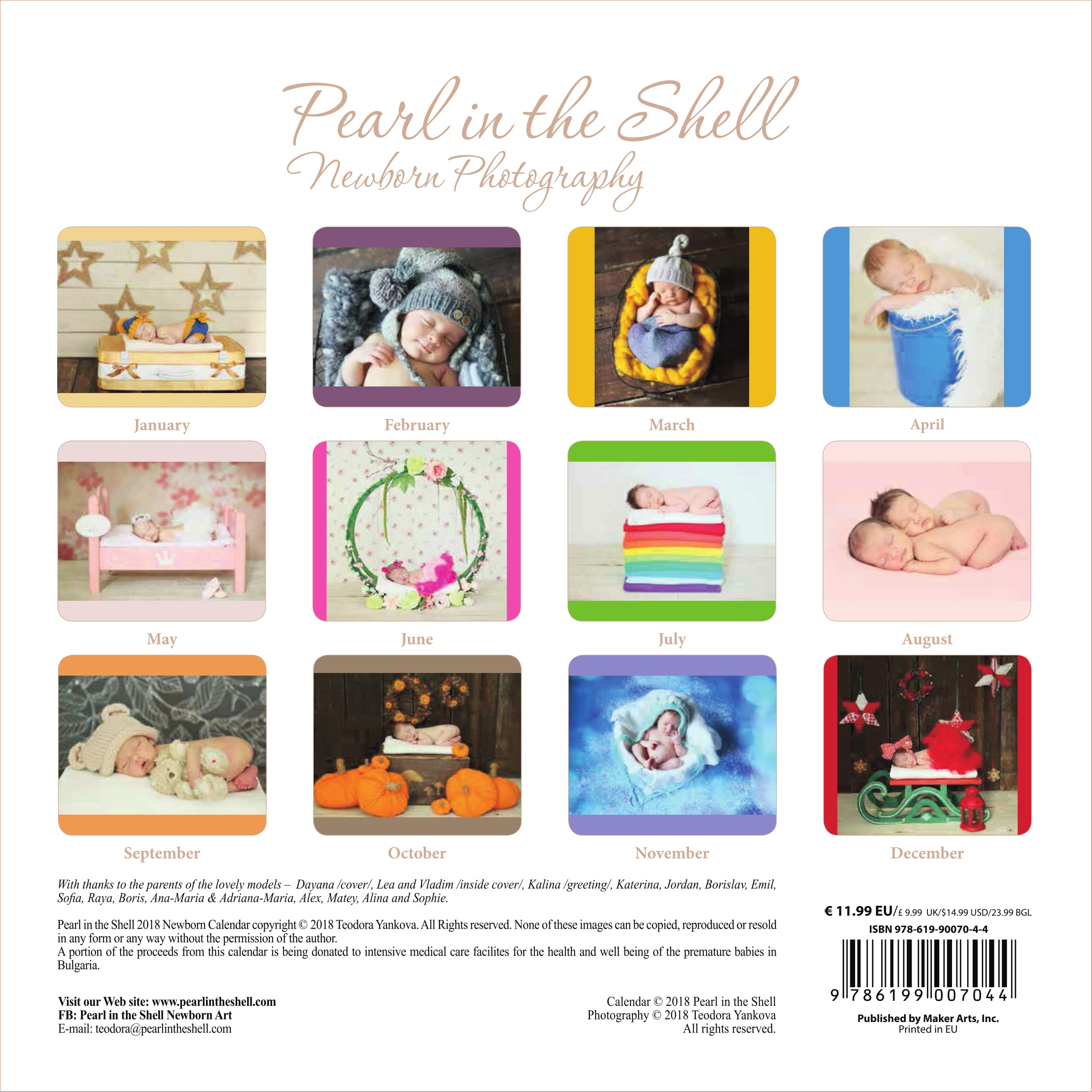 Pearl_in_the_Shell_Calendar_2018-28