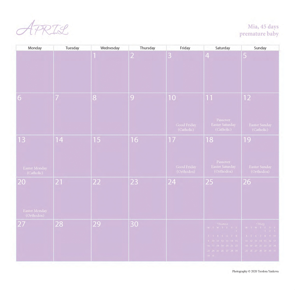 Pearl-in-the-Shell-Calendar-2020 (11)