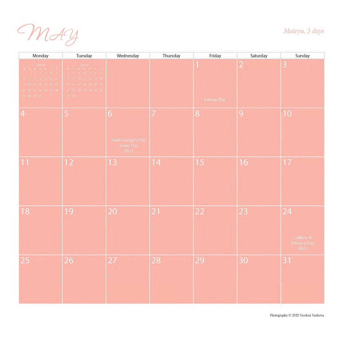Pearl-in-the-Shell-Calendar-2020 (13)