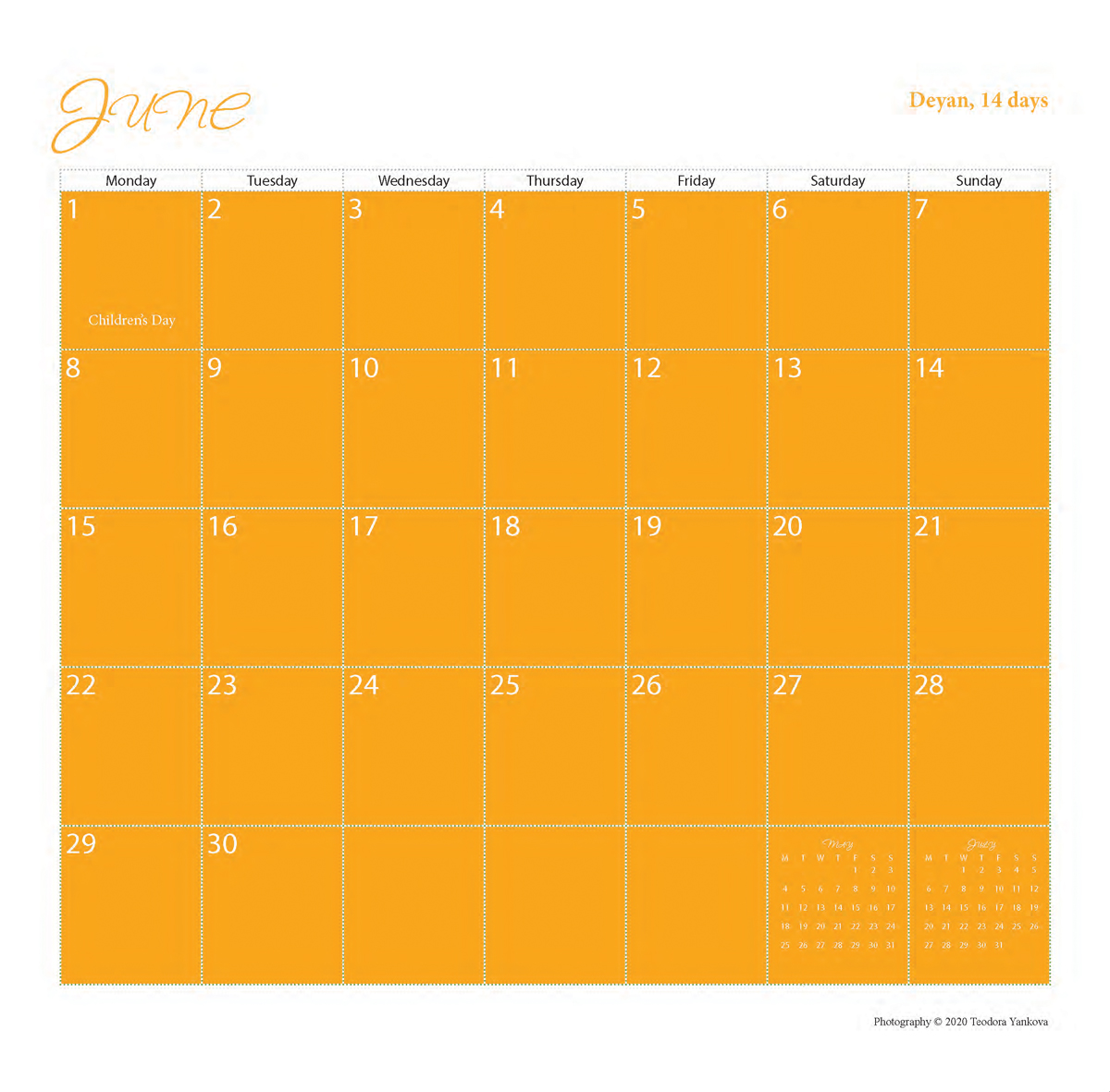 Pearl-in-the-Shell-Calendar-2020 (15)
