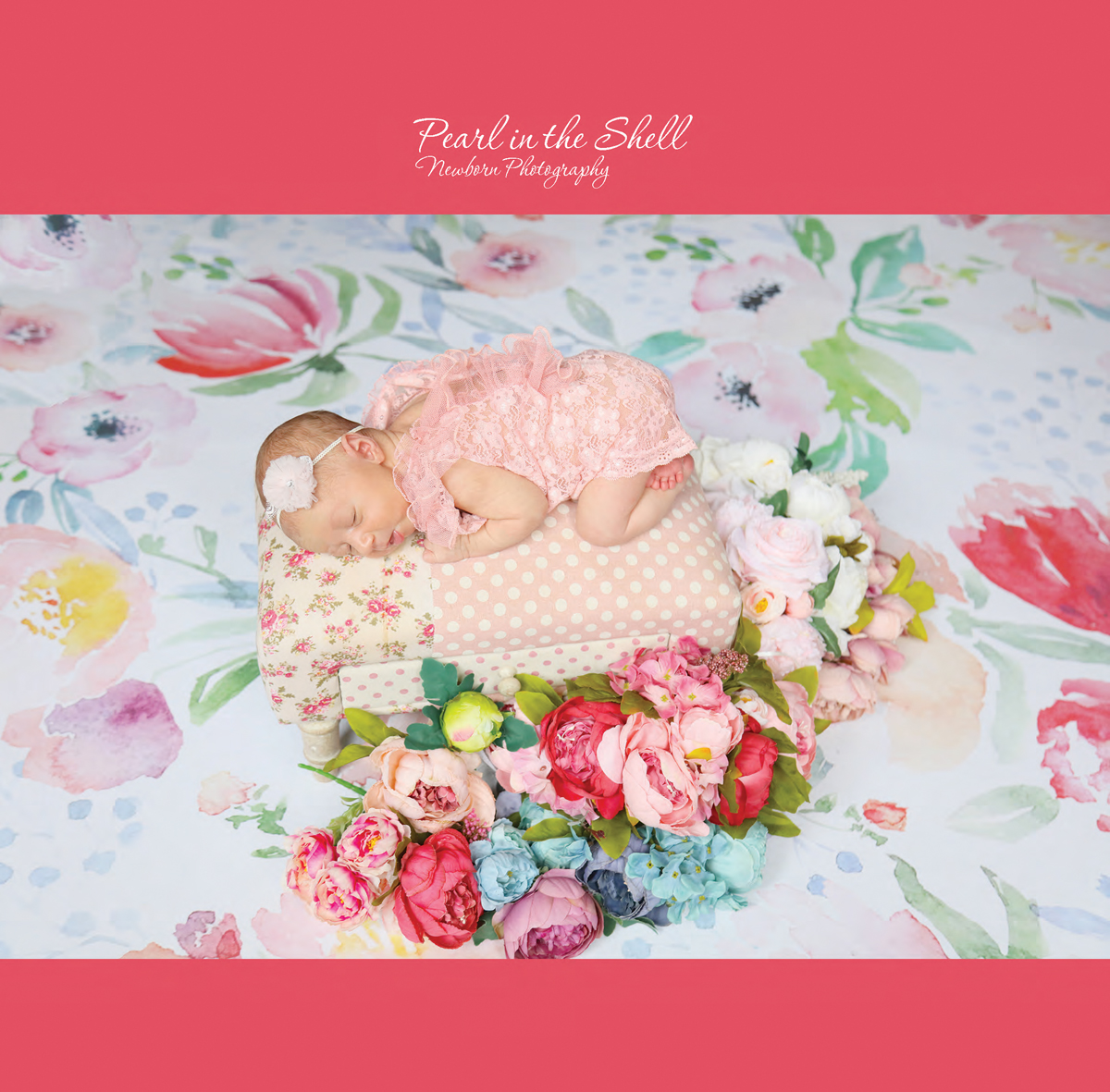 Pearl-in-the-Shell-Calendar-2020 (16)