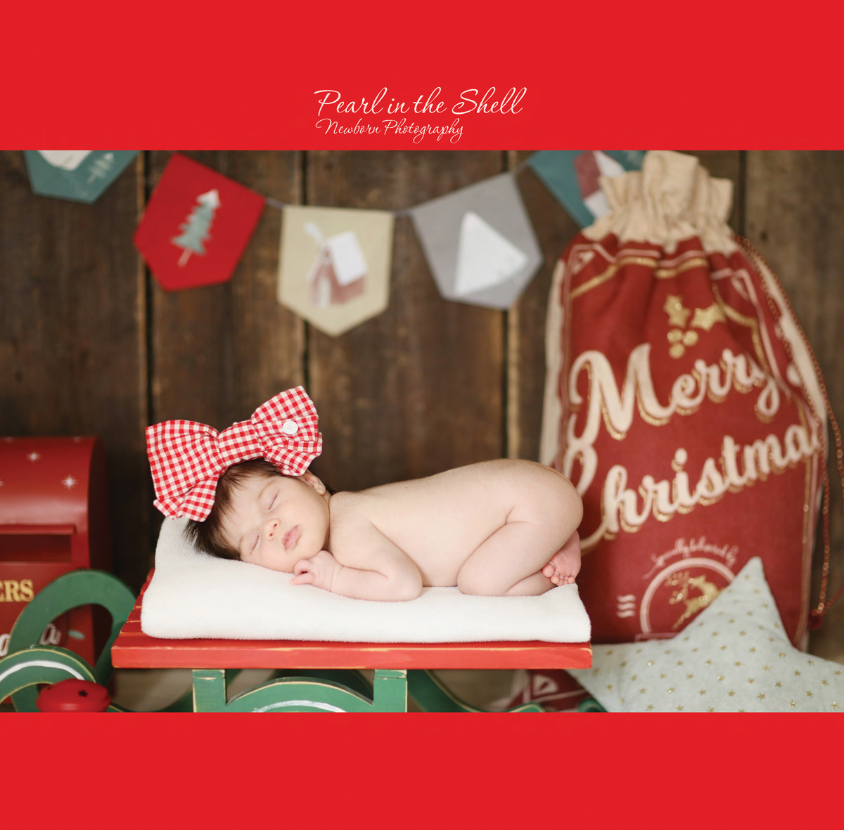 Pearl-in-the-Shell-Calendar-2020 (26)