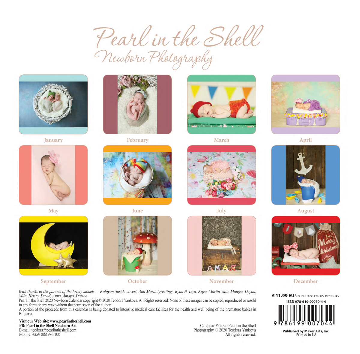 Pearl-in-the-Shell-Calendar-2020 (28)