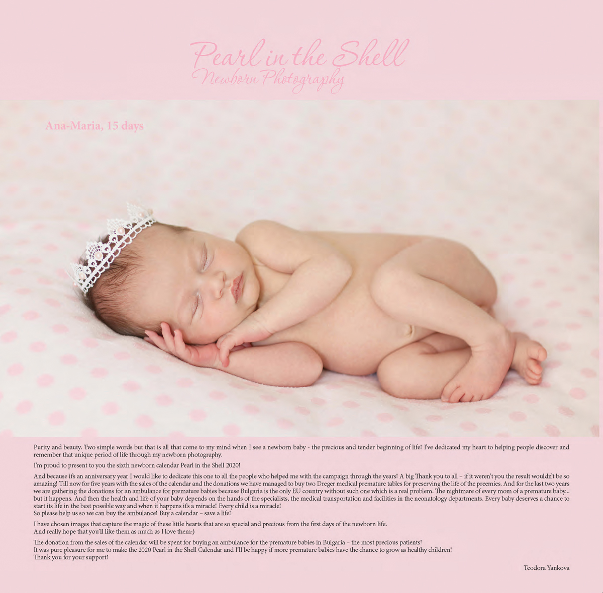 Pearl-in-the-Shell-Calendar-2020 (3)