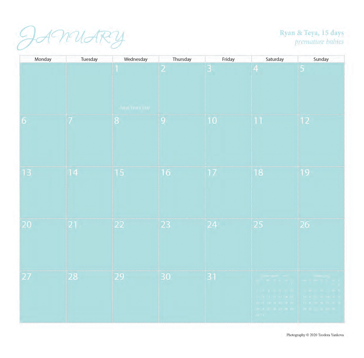 Pearl-in-the-Shell-Calendar-2020 (5)