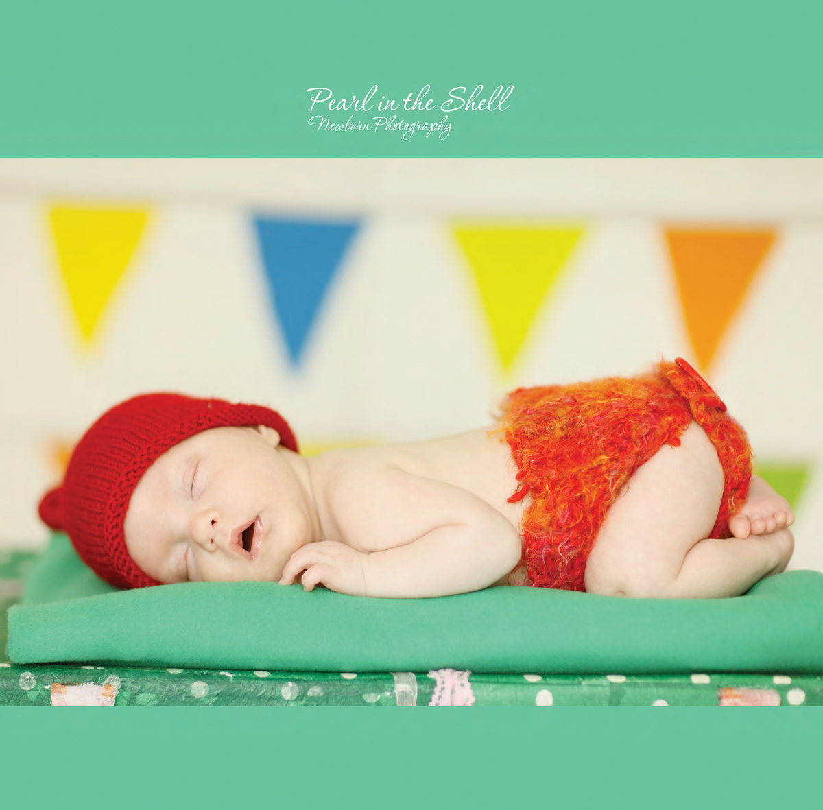 Pearl-in-the-Shell-Calendar-2020 (8)