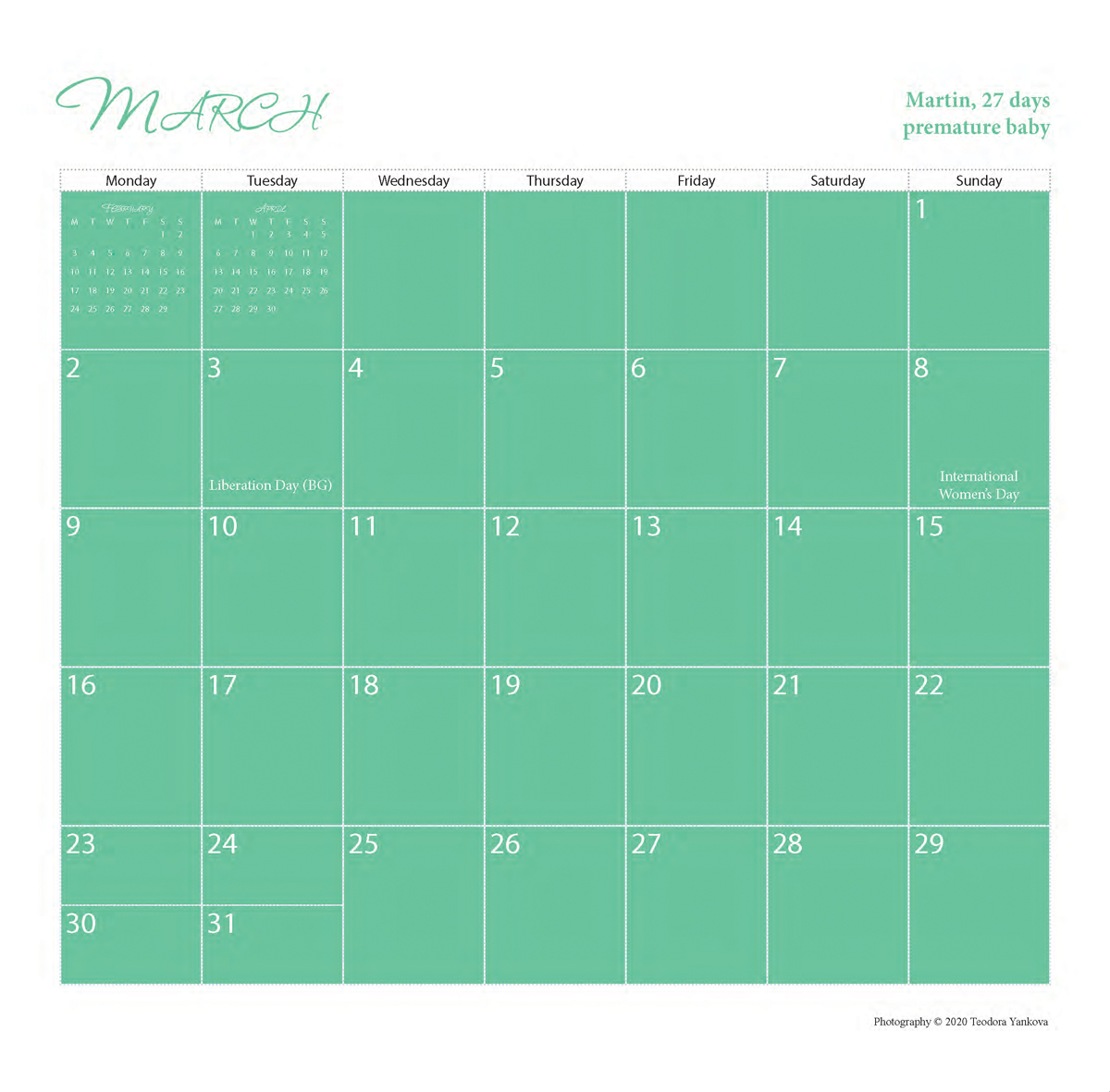 Pearl-in-the-Shell-Calendar-2020 (9)